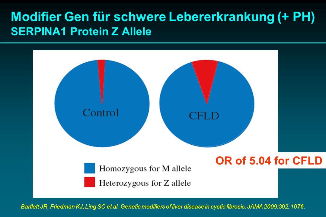 Therapieoptionen Optimierung der Ernährung (150% RDA) Hohes Risiko für Fettmalabsorption, EFA Defizit durch geringen Gallefluß, Docosahexaensäure (DHA) .