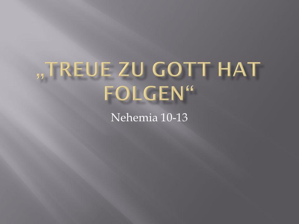 Nehemia 10-13