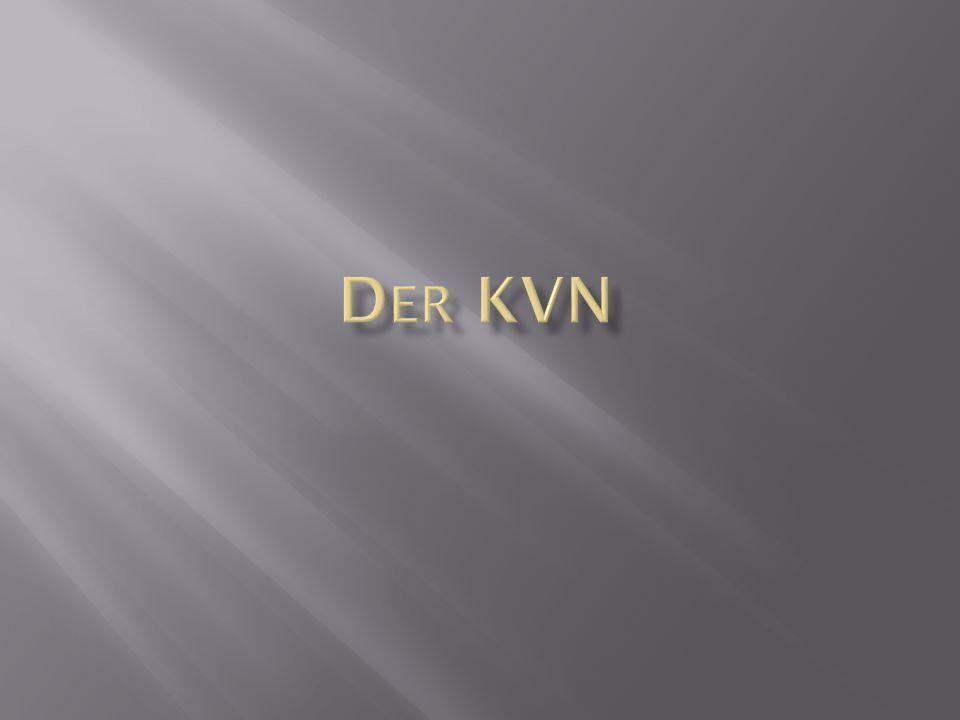 Kuvasz club gegründet in 1981 Vorläufig anerkannt in 1988 Völlig anerkant in 1993 als einzige Rasseklub für den Kuvasz In 80s 130 Welpen/Jahr geboren In 90s +/- 250 Mitglieder Heute +/- 130 Mitglieder 8 Züchter 30-50 Welpen/Jahr