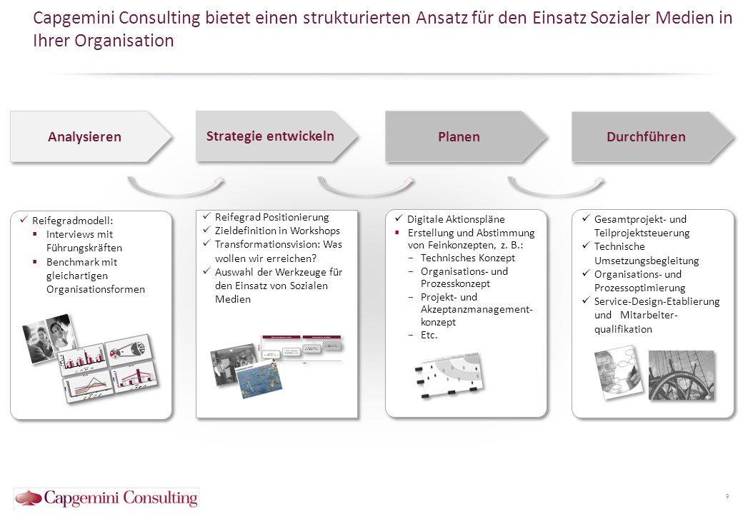Gesamtprojekt- und Teilprojektsteuerung Technische Umsetzungsbegleitung Organisations- und Prozessoptimierung Service-Design-Etablierung und Mitarbeit