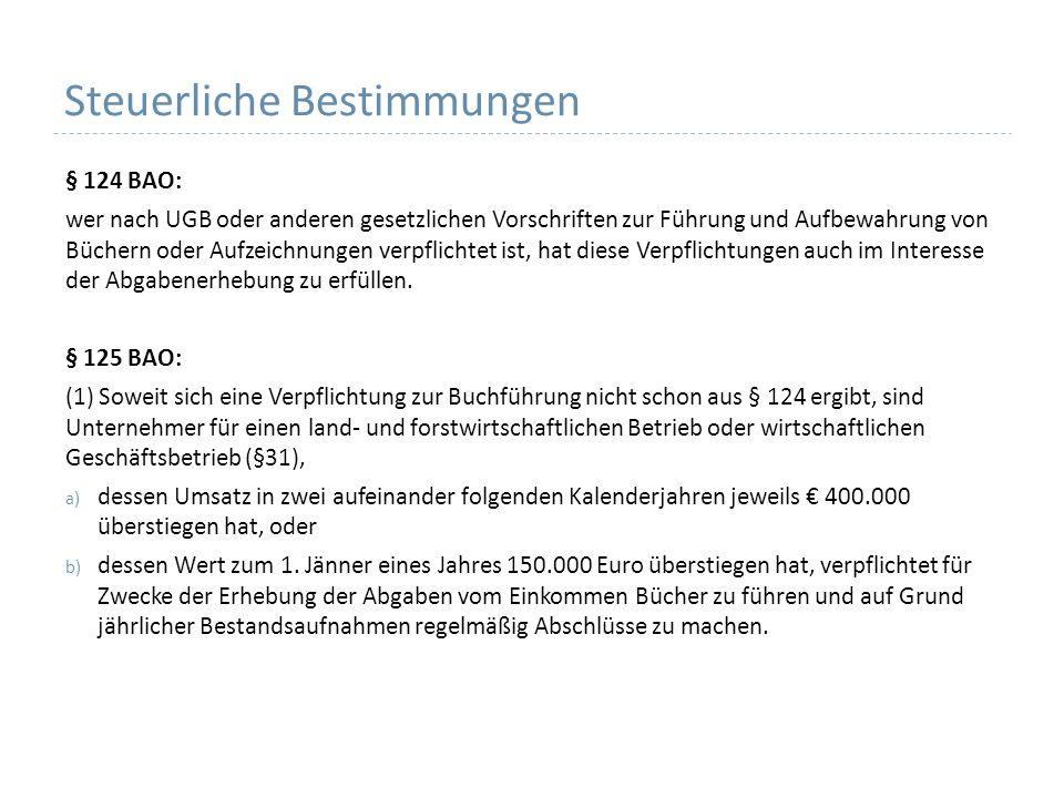 Gesellschaft mit beschränkter Haftung GmbH Geschäftsanteile: - Der Geschäftsanteil jedes Gesellschafters bestimmt sich mangels anderwertiger Festsetzung im Gesellschaftsvertrag nach der Höhe der von ihm übernommenen Stammeinlage - Einmann GmbH möglich - Übertragung von Geschäftsanteilen bedarf eines Notariatsaktes - Gesellschafter dürfen Stammeinlage nicht rückfordern; sie haben grundsätzlich nur Anspruch auf Bilanzgewinn (§ 82 GmbHG) - Rückersatzpflicht für Gesellschafter, denen zu Unrecht Zahlungen von der GmbH geleistet wurden.