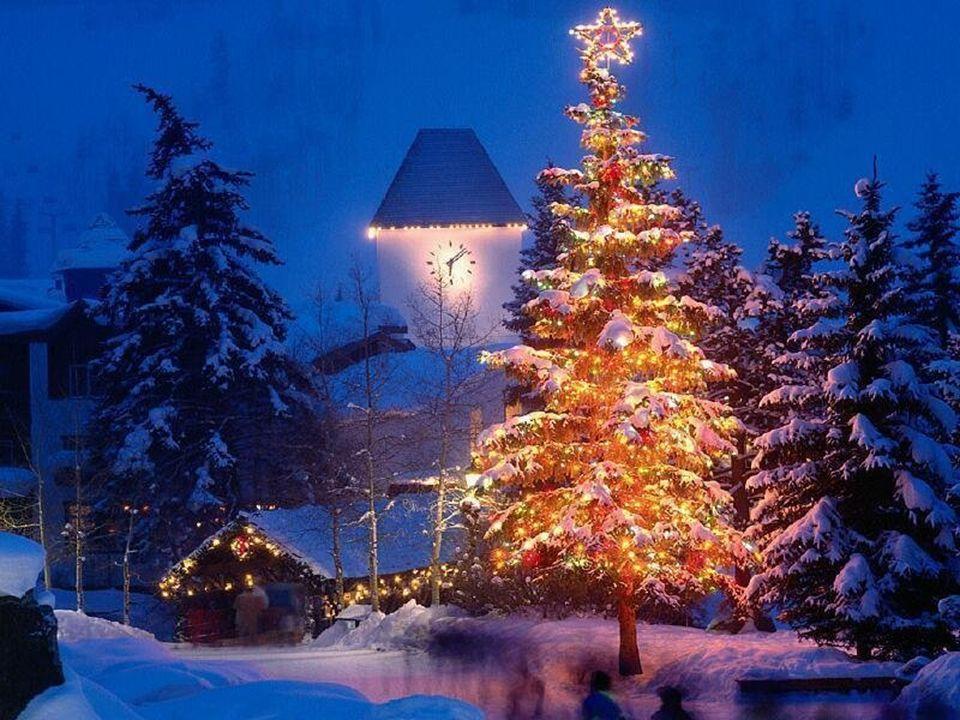 Mein Wunschen für das neue Jahr Ist klipp und klar Ein freundliches Wort Und ein liebes Lachen Wünsche ich dir für jeden Tag.
