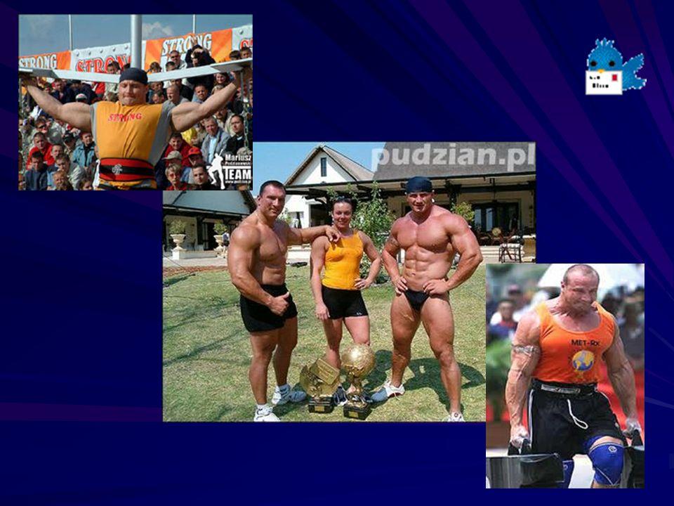 Jahr: 2005 Jahr: 2005 1.Platz - Weltmeisterschaft Strongman in China 1.