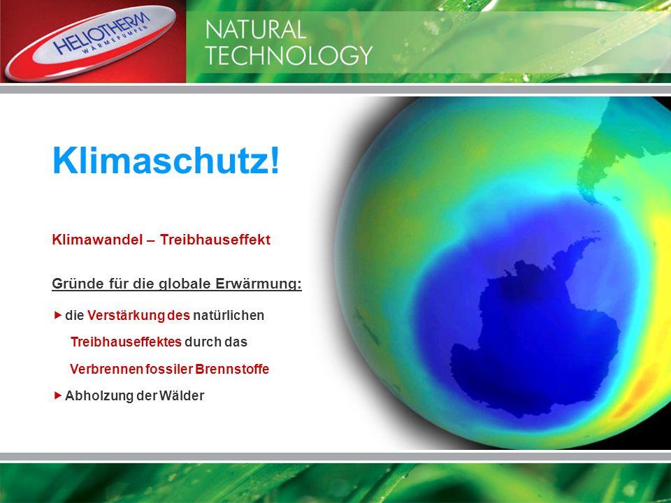 die Verstärkung des natürlichen Treibhauseffektes durch das Verbrennen fossiler Brennstoffe Abholzung der Wälder Klimawandel – Treibhauseffekt Gründe