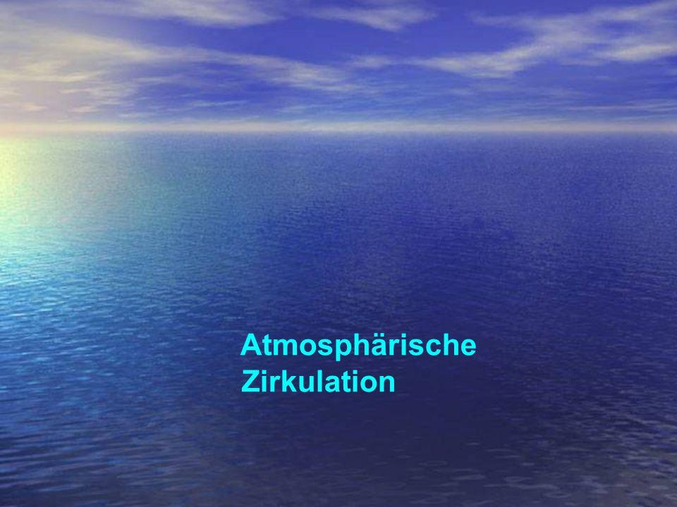 Landesamt für Umwelt, Landwirtschaft und Geologie Autor: Wilfried Küchler Referat: Klimaschutz, Klimawandel Blockhaus 27. April 2009 Atmosphärische Zi