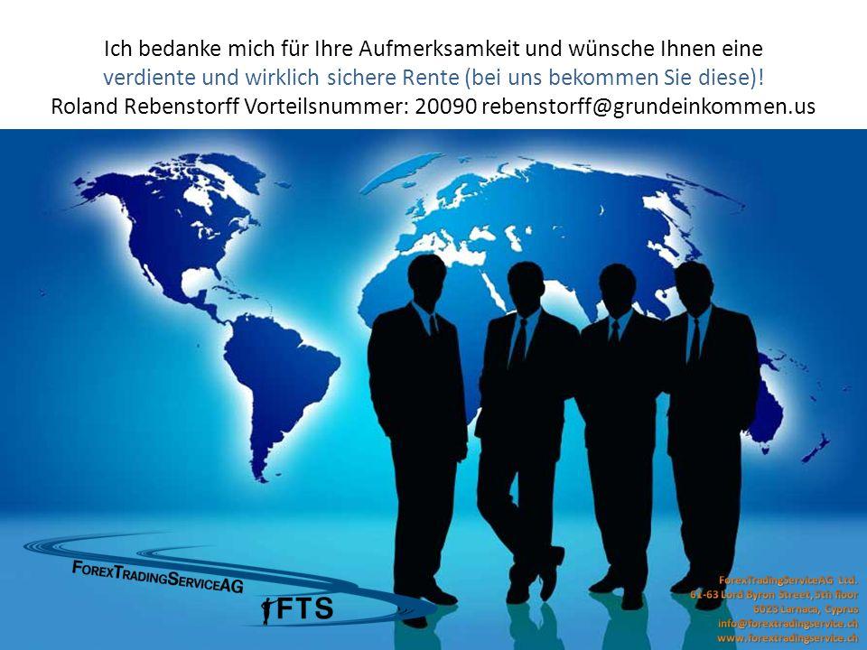 EU- Standardüberweisung Die EU-Überweisungen (auch EU-Standardüberweisung oder EU-Binnenüberweisung) ist eine Auslandsüberweisung innerhalb des Europä