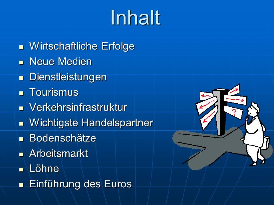Einführung des Euros Die Einführung des Euros war zuerst am 1.