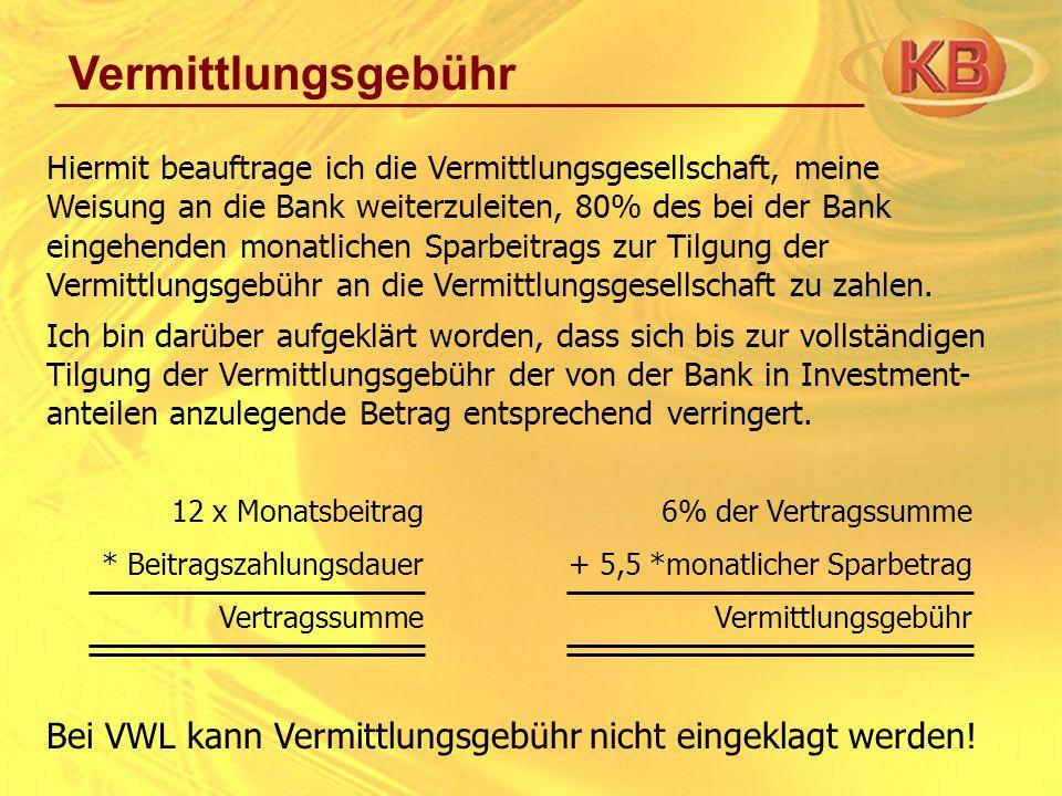 Dachfonds All-In-One MK Wir empfehlen, mit dem IVES in einen Dachfonds, den ALL-IN-ONE MK (http://www.aio-mk.de), zu investieren.