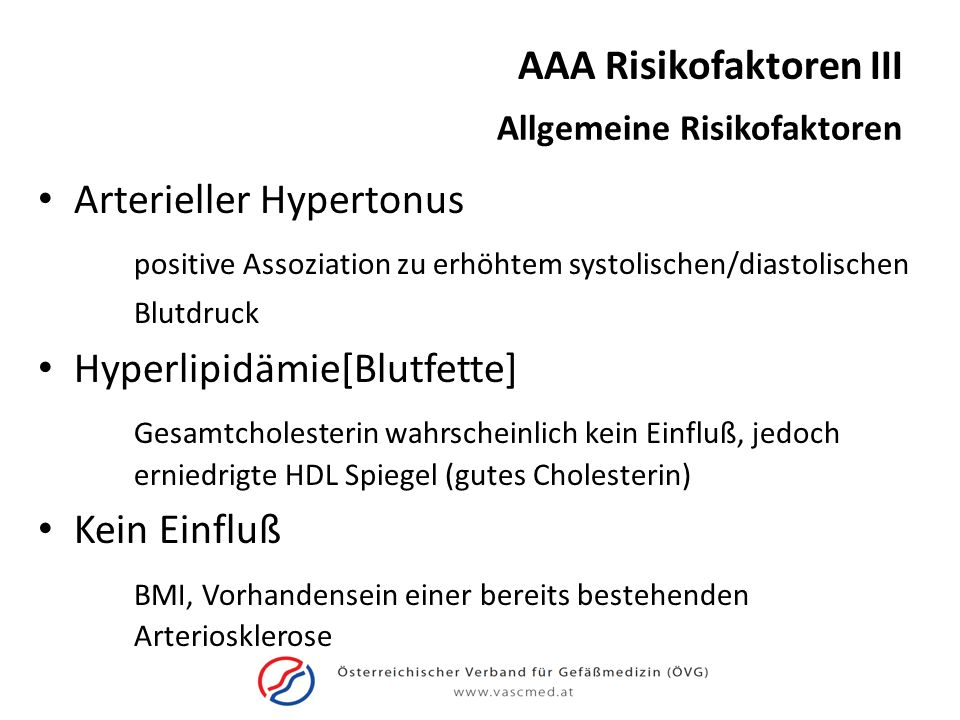 CT Angiographie zur Therapieplanung aleksic obrad 26
