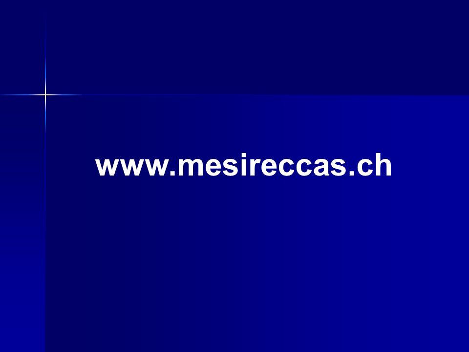 www.mesireccas.ch