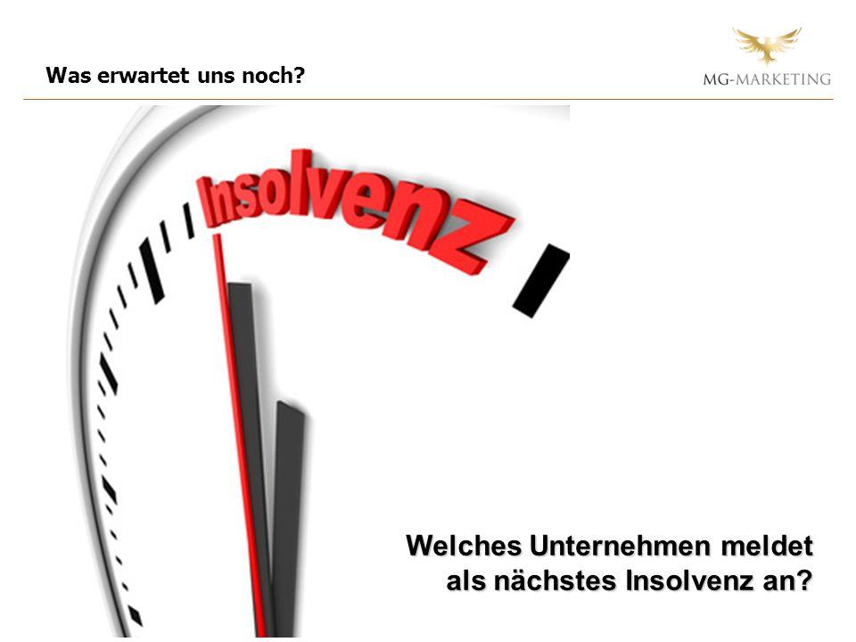 So funktioniert es: Grundsätzlich werden von uns angekauft: Kapitallebensversicherungen Private Rentenversicherungen Bausparverträge Fondsgebundene Lebens- und Rentenversicherungen Unfallversicherungen mit Prämienrückgewähr Es werden alle Verträge von deutschen Gesellschaften akzeptiert.