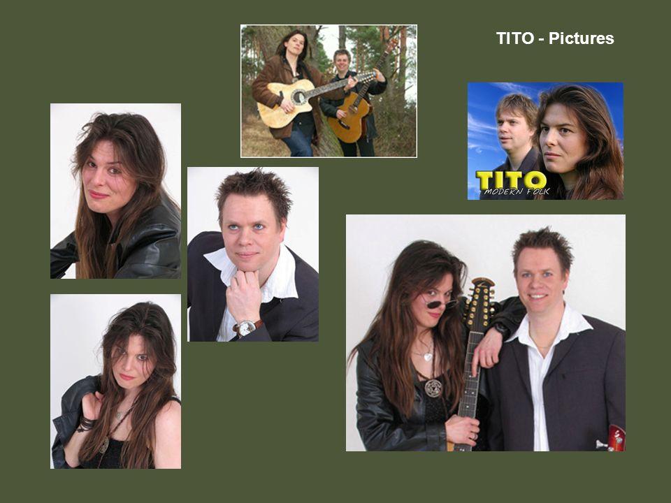 TITO - Pictures