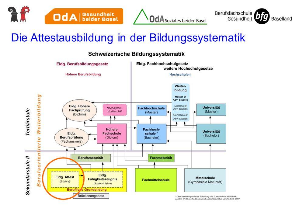 Workshop B – Betriebliche Bildungsplanung Auftrag – Schritt 1: Wochenziele erstellen für den betrieblichen Bildungsplan: mit vordefiniertem Musterraster (für 1.