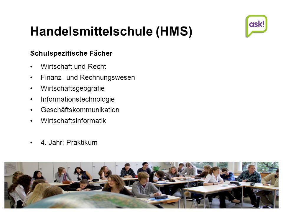 10 | Beratungsdienste für Ausbildung und Beruf AG Studien- und Laufbahnberatung | | © Beratungsdienste für Ausbildung und Beruf Aargau Die Fachmittels