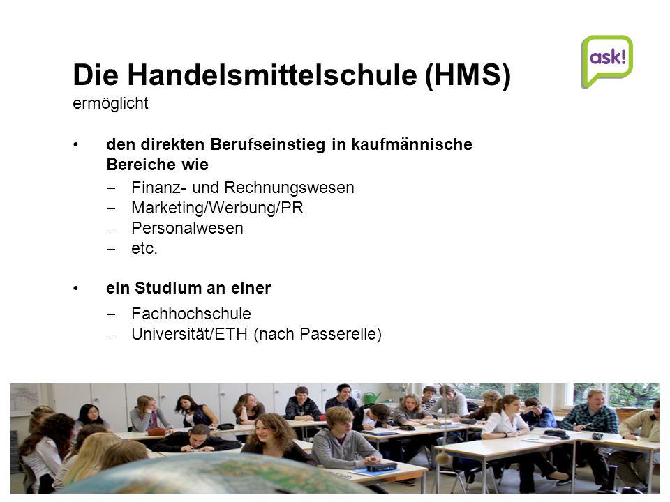 11 | Beratungsdienste für Ausbildung und Beruf AG Studien- und Laufbahnberatung | | © Beratungsdienste für Ausbildung und Beruf Aargau Handelsmittelsc
