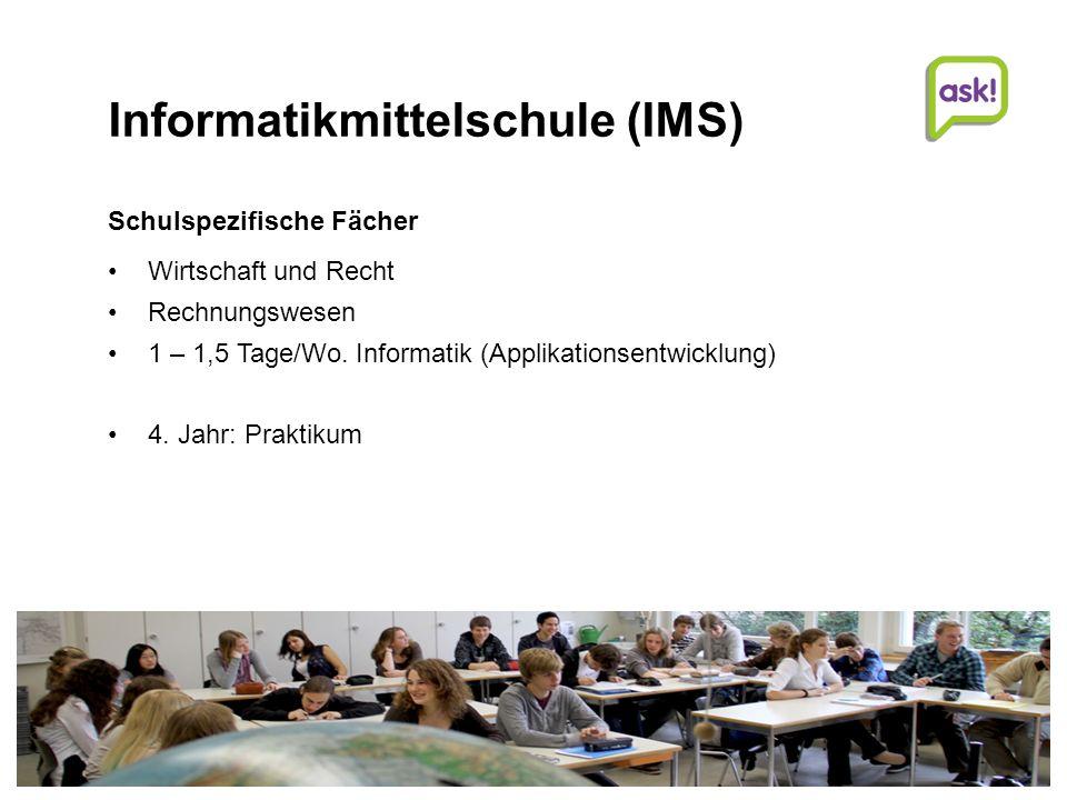 12 | Beratungsdienste für Ausbildung und Beruf AG Studien- und Laufbahnberatung | | © Beratungsdienste für Ausbildung und Beruf Aargau ein Studium an