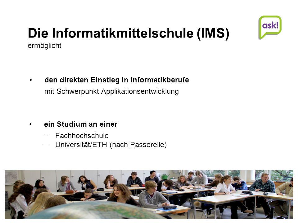 13 | Beratungsdienste für Ausbildung und Beruf AG Studien- und Laufbahnberatung | | © Beratungsdienste für Ausbildung und Beruf Aargau Schulspezifisch