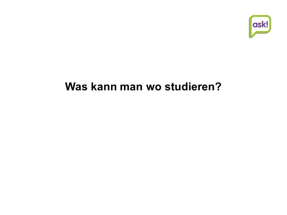 15 | Beratungsdienste für Ausbildung und Beruf AG Studien- und Laufbahnberatung | | © Beratungsdienste für Ausbildung und Beruf Aargau Berufsmittelsch