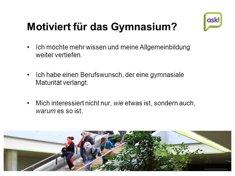 21 | Beratungsdienste für Ausbildung und Beruf AG Studien- und Laufbahnberatung | | © Beratungsdienste für Ausbildung und Beruf Aargau Mittelschule ja.