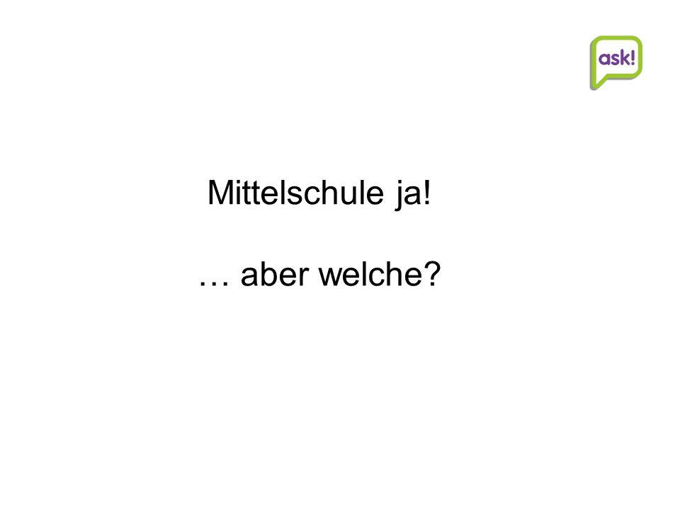 3   Beratungsdienste für Ausbildung und Beruf AG Studien- und Laufbahnberatung     © Beratungsdienste für Ausbildung und Beruf Aargau Mittelschule ja.