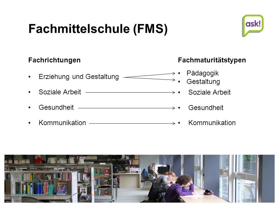 8 | Beratungsdienste für Ausbildung und Beruf AG Studien- und Laufbahnberatung | | © Beratungsdienste für Ausbildung und Beruf Aargau Das Gymnasium er