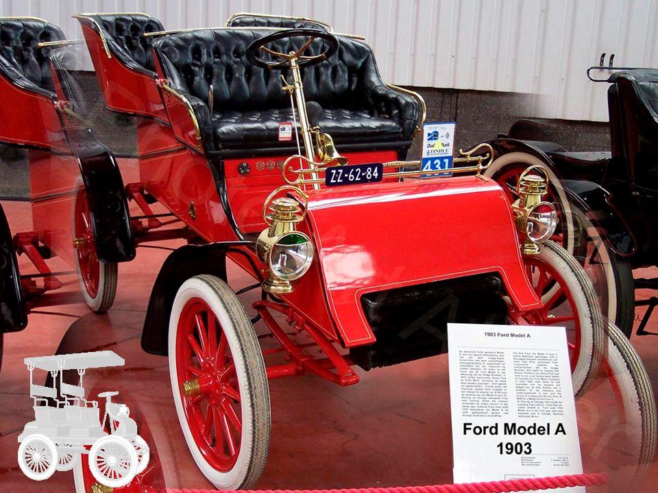 Im 20. Jahrhundert Am Ende des 19. Jahrhunderts konkurrierten die verschiedenen Antriebsarten für Automobile noch sehr stark miteinander, bevor sich d