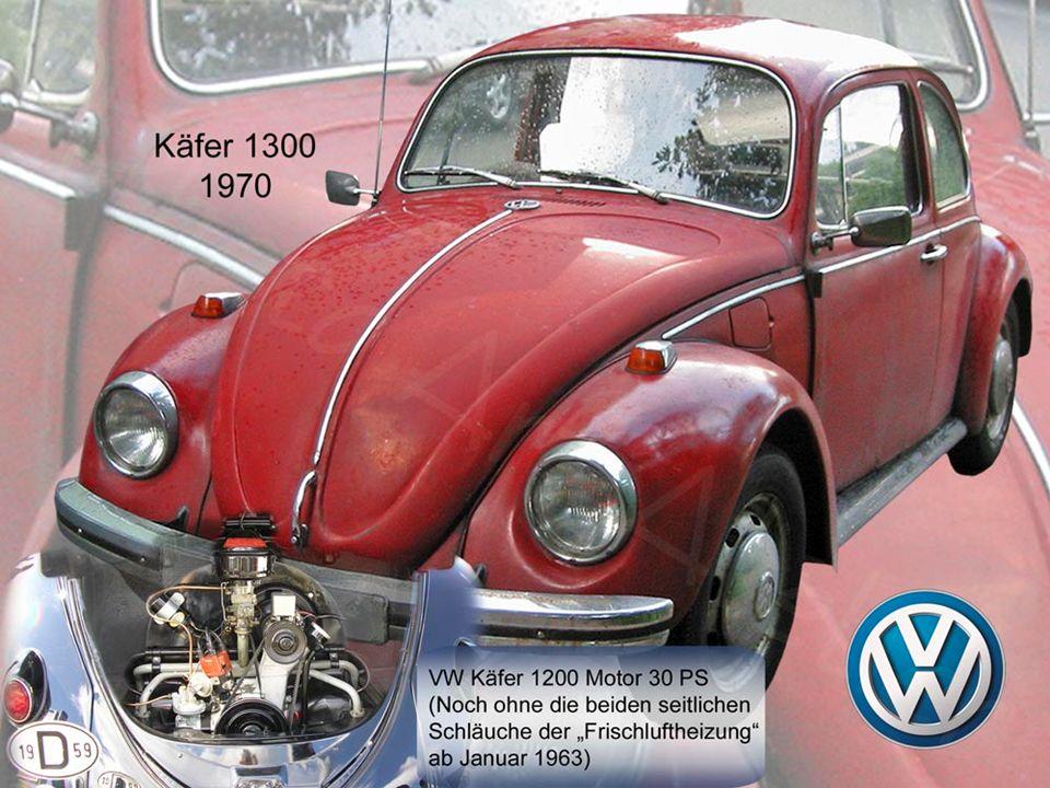 Seit 1957 konnten Beckengurte als Zusatzausrüstung auf Wunsch eingebaut werden. Sechs Jahre darauf, 1963, wurde ein Auto mit Wankelmotor (Kreiskolbenm