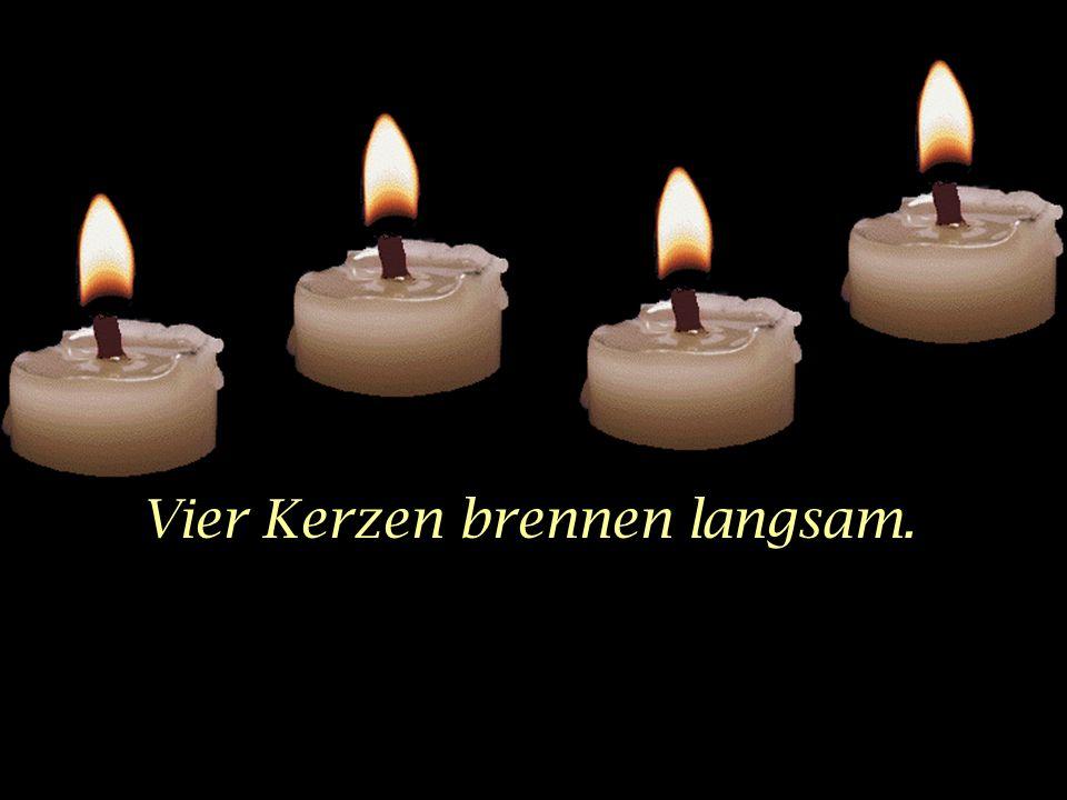 Alles Gute zum Neuen Jahr 2009 Frieden Vertrauen Liebe Zuversicht von link