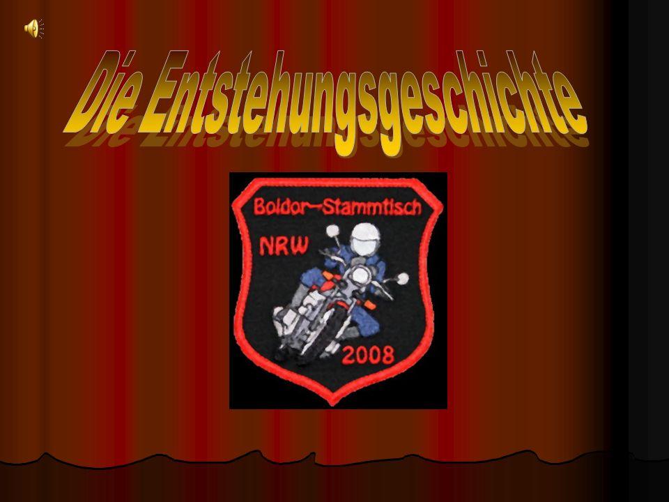 Kontakt Mario Eimers Boldor-Stammtisch-NRW Ruhrpott Telefon: 0177 – 327 68 23 Home: www.boldor-stammtisch-nrw.de www.boldor-stammtisch-nrw.de E-Mail: info@boldor-stammtisch-nrw.de info@boldor-stammtisch-nrw.de
