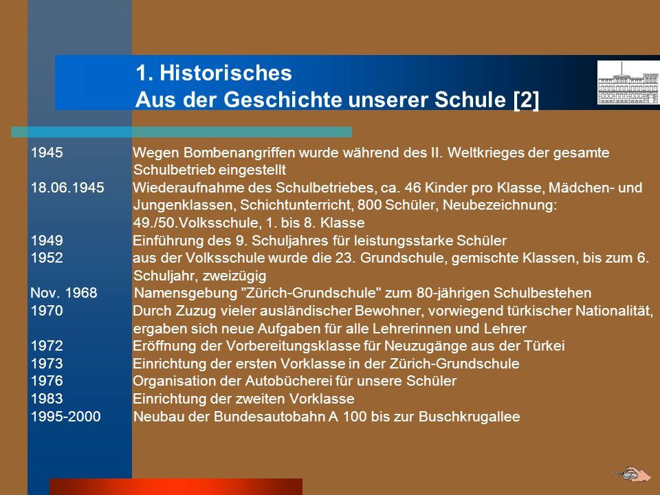 4.Pädagogische Schwerpunkte 4.