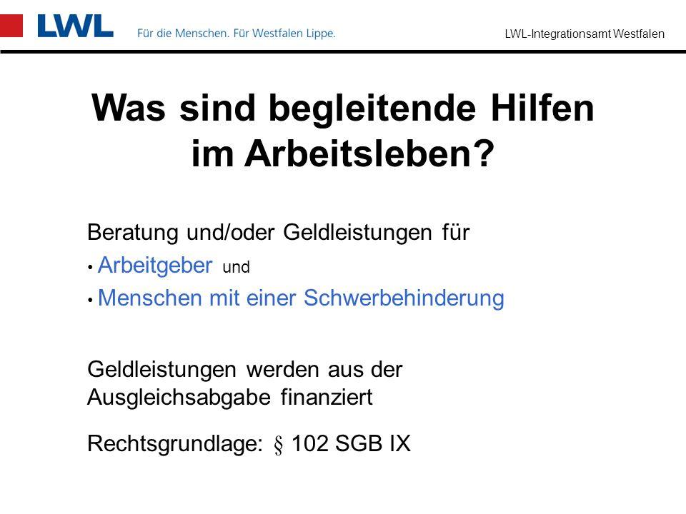 LWL-Integrationsamt Westfalen Entscheidungspraxis Im Jahr 2011 waren 61,6 % der abgeschlossenen Verfahren unstreitig, 38,4 % waren streitig. Von den s