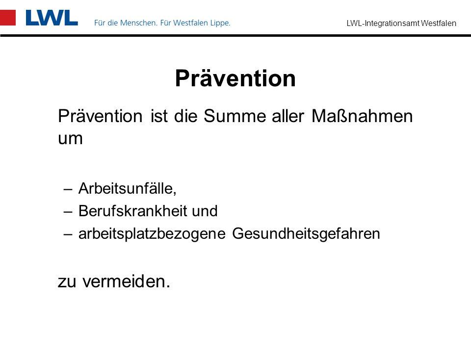LWL-Integrationsamt Westfalen Welche Pflichten ergeben sich für Arbeitgeber aus dem SGB IX? -Beschäftigungspflicht nach § 71 SGB IX -Prüfpflicht, Bena