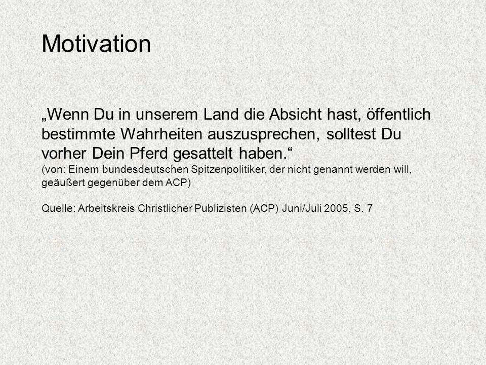 Quellen Folien werden unter www.zeitgeist-aktuell.de hinterlegt (spätestens bis 1.8.2005) Hans-Werner Sinn: Ist Deutschland noch zu retten?, 2004 Christa Meves: Verführt.