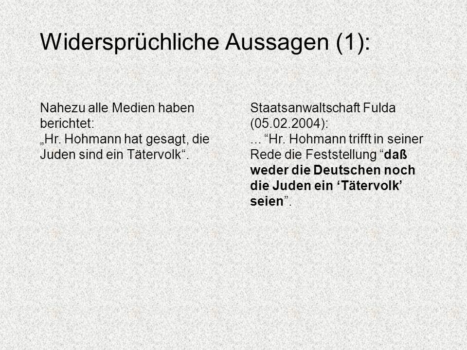 Sexualisierung der Jugend - durch BRAVO (www.bravo.de vom 04.07.05)