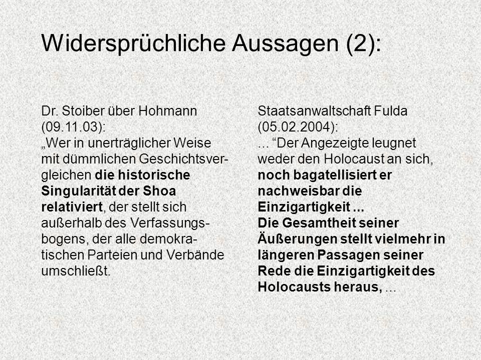 Bevölkerungsentwicklung Quelle: Statistisches Bundesamt.