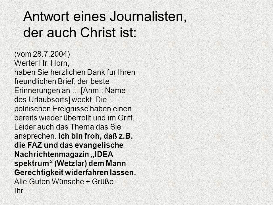 Ergebnis: Sexualisierung der Jugend CSD Köln 2005 (www.npx-photo.com/) Bilder bitte im Internet unter obiger Web-Adresse ansehen.