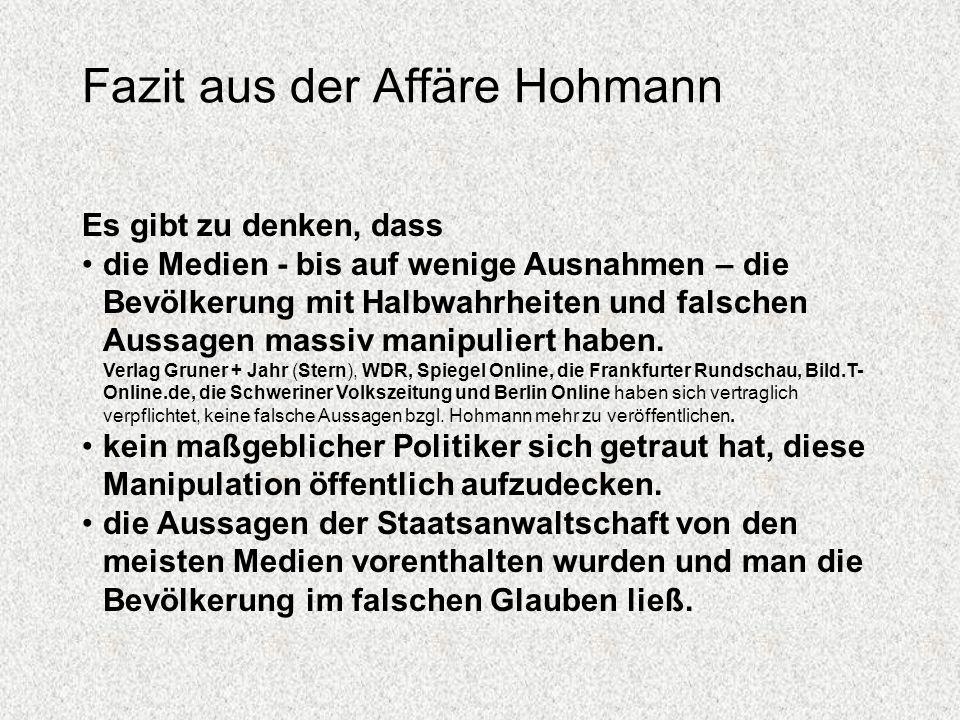 Altersquotient in Deutschland Annahme: Wanderungssaldo auf dem bisherigen Niveau von 170 Tsd.