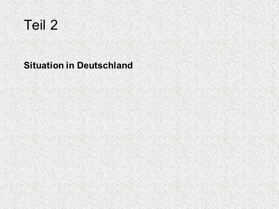 Die sexuelle Revolution Wilhelm Reich (Psychoanalytiker, Marxist) wollte die marxistische Revolution in Deutschland mittel folgenden Mitteln verwirklichen: Zerstörung der Familien Zitat: Die sexuelle Revolution in der Sowjetunion setzte mit der Auflösung der Familie ein.
