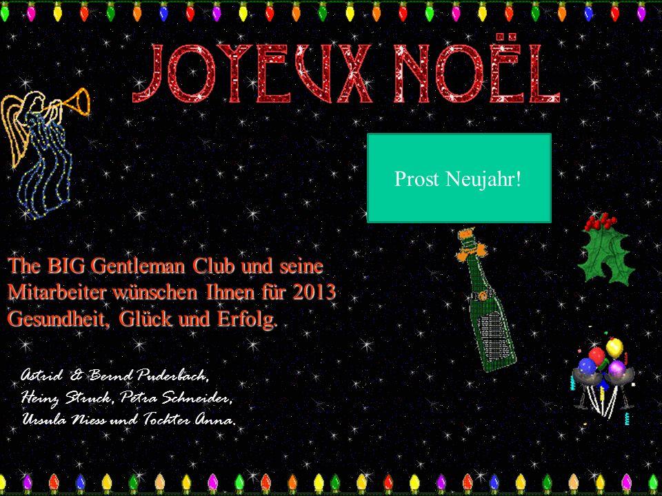 Während sich der Weihnachtsmann ausruht, sind wir zwischen Weihnachten und Neujahr im Lagerverkauf für Sie da!