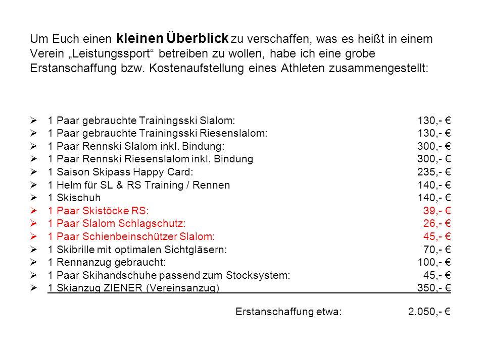 Unsere Förderer 2011 / 2012: Norbert Tenbücken Malereibetrieb und Bodenbeläge Dorfstraße.