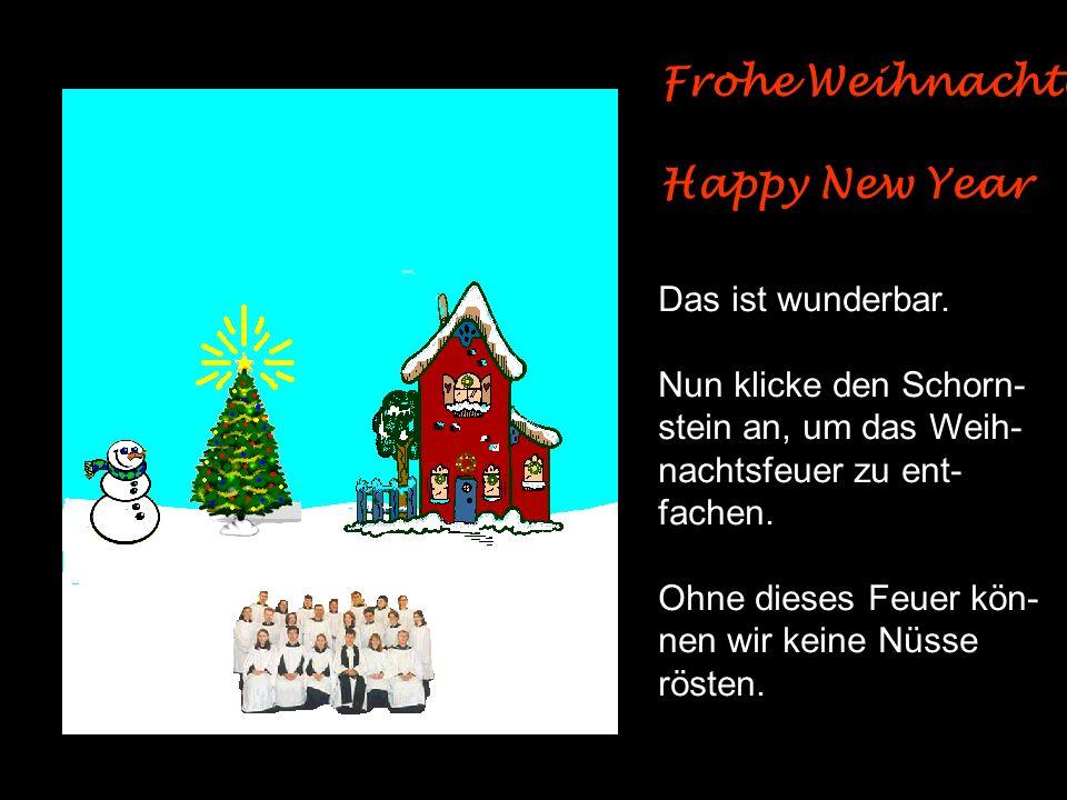 Frohe Weihnachten Das ist der Geist des Weihnachtsfestes.