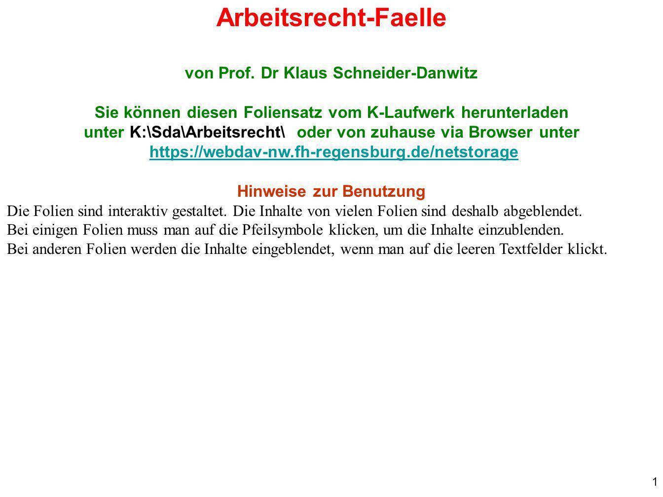 112 Fall: Betriebsrat in der Lidl-Filiale .