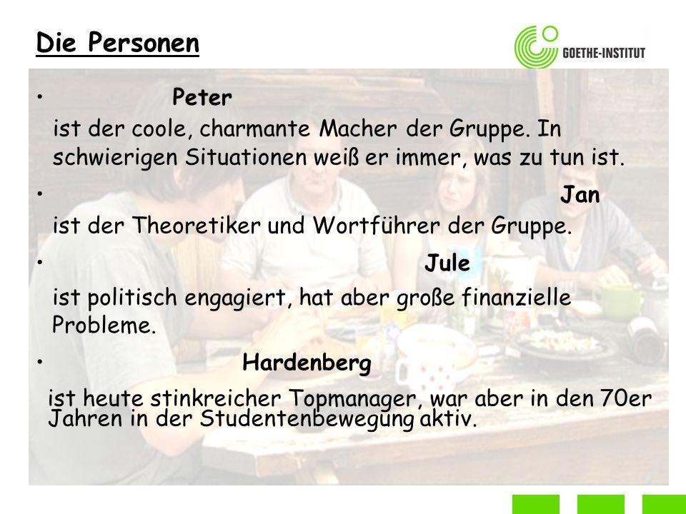 Die 3 beliebtesten Freizeitbeschäftigungen der Deutschen 19571963 19751986 19952007 123123