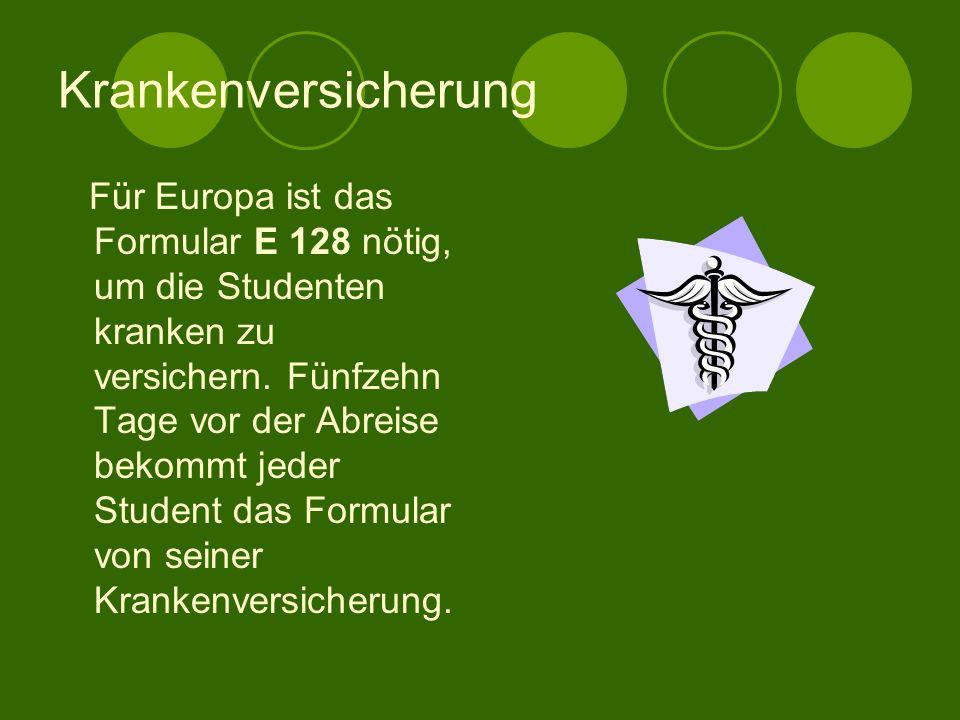 SPRACHE Deutschland Orientierungskurse werden von jeder Uni angeboten, die mindestens einen Monat vor dem Beginn des Semesters beginnen. Sprachkurse f
