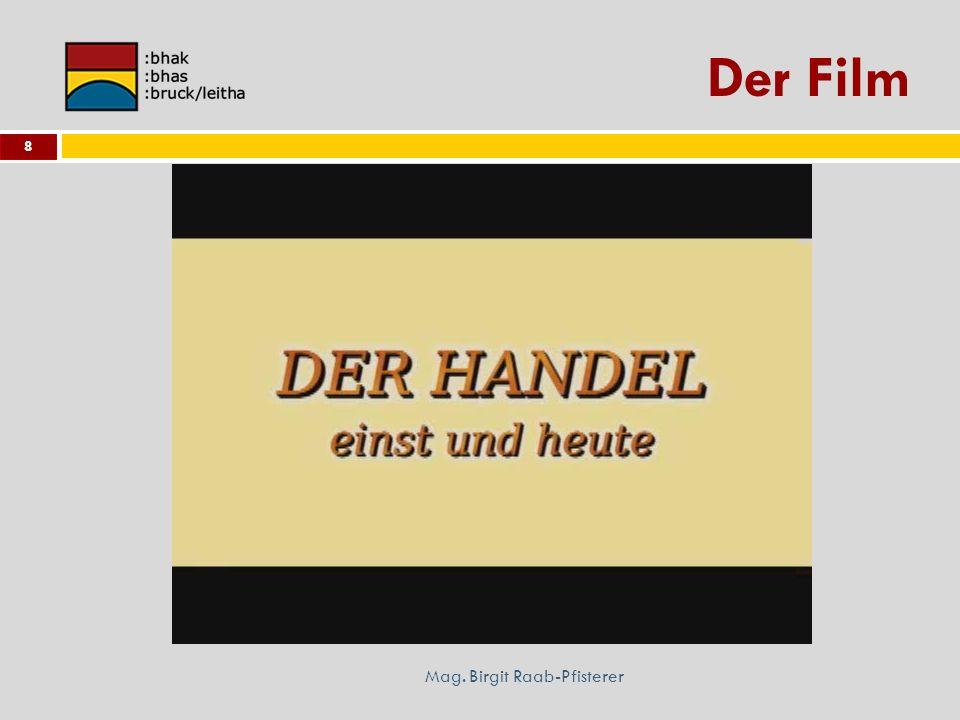 www.hakbruck-leitha.ac.at 1.