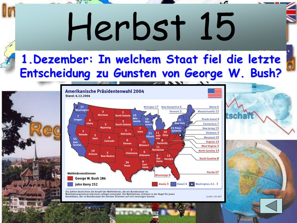 Herbst 10 Welcher Schweizer Schauspieler spielt im Film Der Untergang die Hauptrolle als Adolf Hitler?