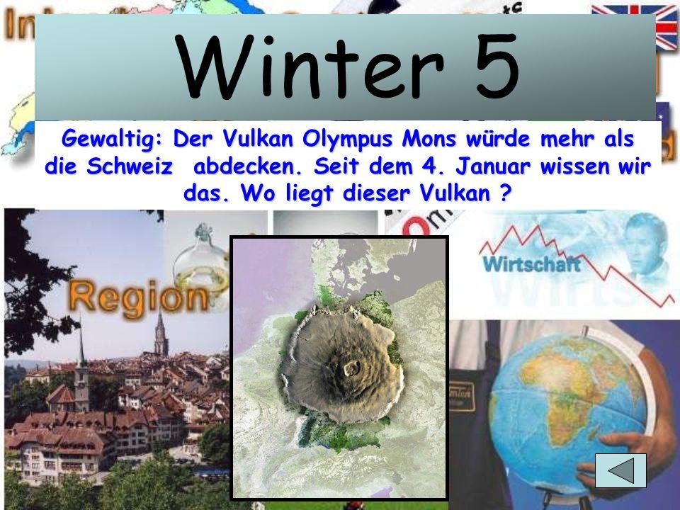 5 5 5 5 10 15 20 Winter Frühling Sommer Herbst 25 30