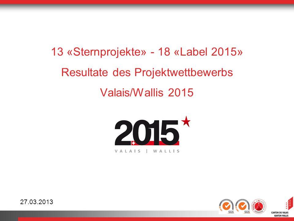 Valais/Wallis 2015 12 6.