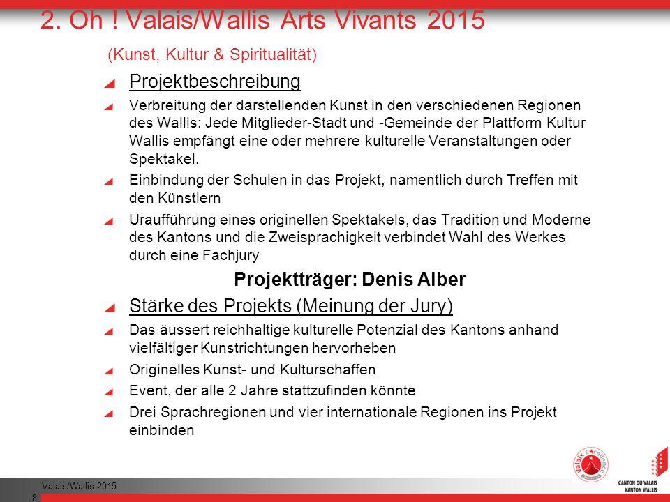 Valais/Wallis 2015 19 13.