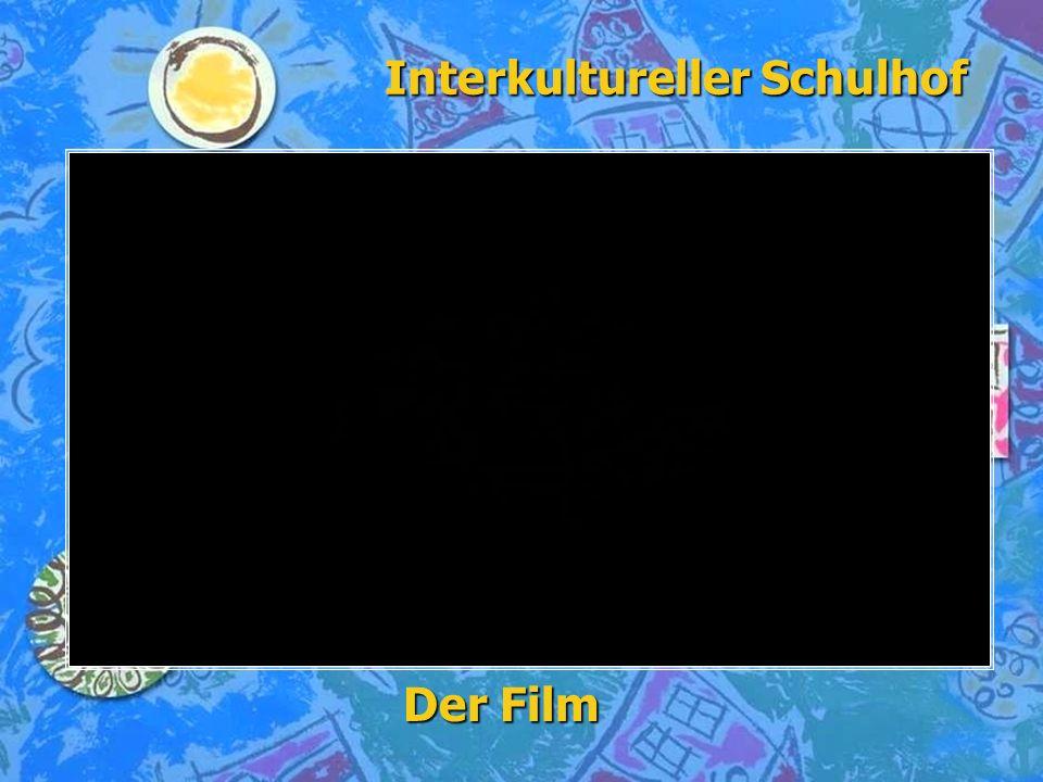 Interkultureller Schulhof Der Film
